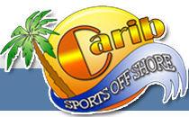 Carib Sports 117
